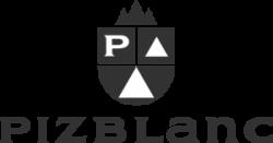 Pizblanc